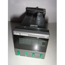 9000 TEMPERATURE CONTROLLER