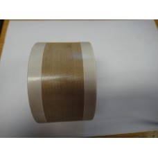 TOP ZONE TAPE